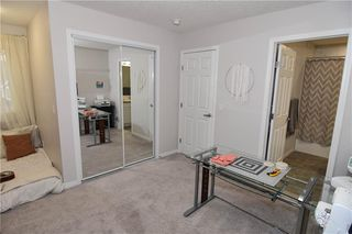 Photo 31: 326 HILLCREST Square SW: Airdrie Row/Townhouse for sale : MLS®# C4303380