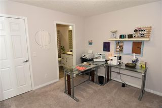 Photo 32: 326 HILLCREST Square SW: Airdrie Row/Townhouse for sale : MLS®# C4303380