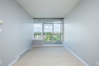"Photo 12: 3307 898 CARNARVON Street in New Westminster: Downtown NW Condo for sale in ""AZURE I"" : MLS®# R2469814"