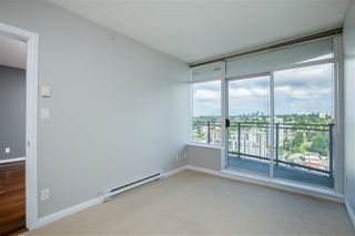 "Photo 13: 3307 898 CARNARVON Street in New Westminster: Downtown NW Condo for sale in ""AZURE I"" : MLS®# R2469814"