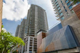 """Photo 33: 3307 898 CARNARVON Street in New Westminster: Downtown NW Condo for sale in """"AZURE I"""" : MLS®# R2469814"""