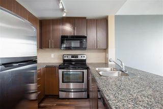 """Photo 11: 3307 898 CARNARVON Street in New Westminster: Downtown NW Condo for sale in """"AZURE I"""" : MLS®# R2469814"""