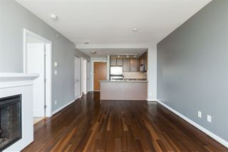 """Photo 6: 3307 898 CARNARVON Street in New Westminster: Downtown NW Condo for sale in """"AZURE I"""" : MLS®# R2469814"""