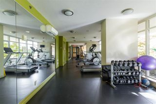 """Photo 26: 3307 898 CARNARVON Street in New Westminster: Downtown NW Condo for sale in """"AZURE I"""" : MLS®# R2469814"""