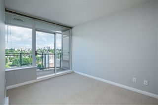 "Photo 14: 3307 898 CARNARVON Street in New Westminster: Downtown NW Condo for sale in ""AZURE I"" : MLS®# R2469814"