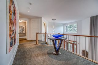 Photo 22: 1122 VALOIS Avenue SW in Calgary: Upper Mount Royal Detached for sale : MLS®# C4301834