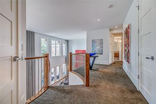 Photo 23: 1122 VALOIS Avenue SW in Calgary: Upper Mount Royal Detached for sale : MLS®# C4301834