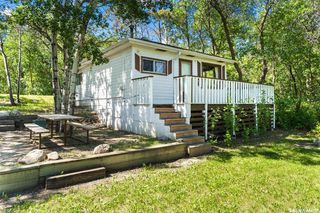Photo 17: 270 & 298 Woodland Avenue in Buena Vista: Residential for sale : MLS®# SK817782