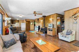 Photo 8: 270 & 298 Woodland Avenue in Buena Vista: Residential for sale : MLS®# SK817782