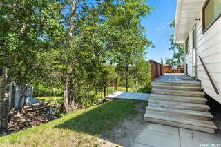 Photo 18: 270 & 298 Woodland Avenue in Buena Vista: Residential for sale : MLS®# SK817782