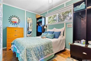 Photo 12: 270 & 298 Woodland Avenue in Buena Vista: Residential for sale : MLS®# SK817782