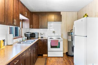 Photo 11: 270 & 298 Woodland Avenue in Buena Vista: Residential for sale : MLS®# SK817782