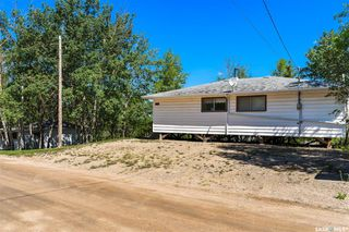 Photo 2: 270 & 298 Woodland Avenue in Buena Vista: Residential for sale : MLS®# SK817782