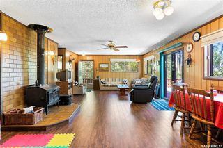 Photo 6: 270 & 298 Woodland Avenue in Buena Vista: Residential for sale : MLS®# SK817782