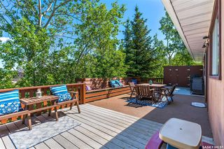 Photo 5: 270 & 298 Woodland Avenue in Buena Vista: Residential for sale : MLS®# SK817782