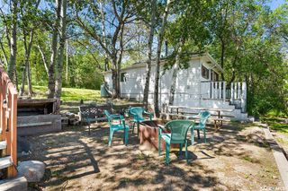 Photo 19: 270 & 298 Woodland Avenue in Buena Vista: Residential for sale : MLS®# SK817782