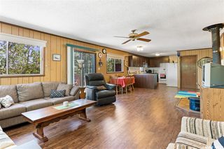 Photo 7: 270 & 298 Woodland Avenue in Buena Vista: Residential for sale : MLS®# SK817782