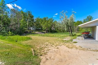 Photo 26: 270 & 298 Woodland Avenue in Buena Vista: Residential for sale : MLS®# SK817782