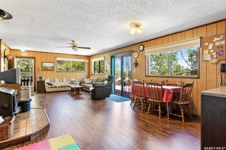 Photo 9: 270 & 298 Woodland Avenue in Buena Vista: Residential for sale : MLS®# SK817782