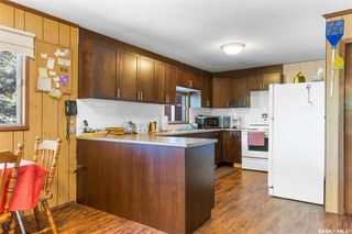 Photo 10: 270 & 298 Woodland Avenue in Buena Vista: Residential for sale : MLS®# SK817782