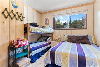 Photo 13: 270 & 298 Woodland Avenue in Buena Vista: Residential for sale : MLS®# SK817782