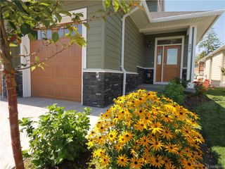 Photo 36: 246 6995 Nordin Rd in Sooke: Sk Whiffin Spit Row/Townhouse for sale : MLS®# 833918