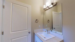 Photo 27: 246 6995 Nordin Rd in Sooke: Sk Whiffin Spit Row/Townhouse for sale : MLS®# 833918