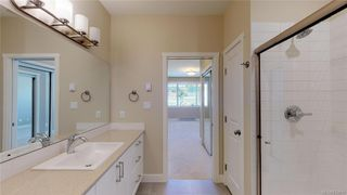 Photo 26: 246 6995 Nordin Rd in Sooke: Sk Whiffin Spit Row/Townhouse for sale : MLS®# 833918