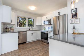 Photo 12: 86 GLENWOOD Crescent: St. Albert House for sale : MLS®# E4207312