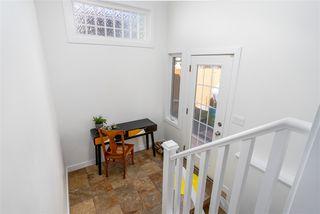 Photo 29: 86 GLENWOOD Crescent: St. Albert House for sale : MLS®# E4207312