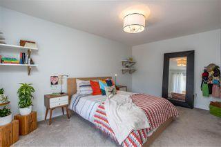 Photo 25: 86 GLENWOOD Crescent: St. Albert House for sale : MLS®# E4207312