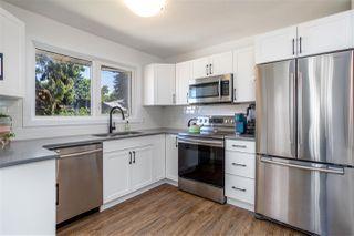Photo 13: 86 GLENWOOD Crescent: St. Albert House for sale : MLS®# E4207312