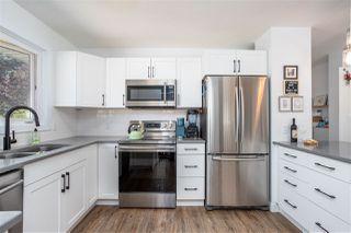 Photo 17: 86 GLENWOOD Crescent: St. Albert House for sale : MLS®# E4207312