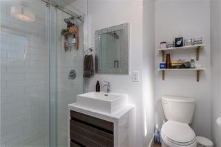 Photo 26: 86 GLENWOOD Crescent: St. Albert House for sale : MLS®# E4207312