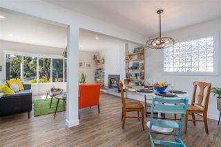 Photo 11: 86 GLENWOOD Crescent: St. Albert House for sale : MLS®# E4207312