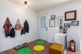 Photo 8: 86 GLENWOOD Crescent: St. Albert House for sale : MLS®# E4207312