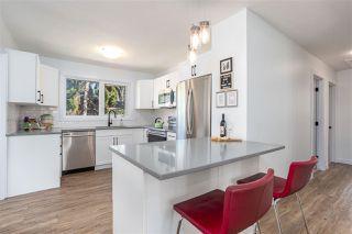Photo 14: 86 GLENWOOD Crescent: St. Albert House for sale : MLS®# E4207312