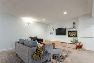 Photo 30: 86 GLENWOOD Crescent: St. Albert House for sale : MLS®# E4207312