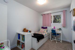 Photo 19: 86 GLENWOOD Crescent: St. Albert House for sale : MLS®# E4207312
