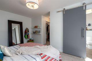 Photo 27: 86 GLENWOOD Crescent: St. Albert House for sale : MLS®# E4207312