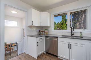 Photo 16: 86 GLENWOOD Crescent: St. Albert House for sale : MLS®# E4207312