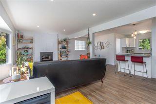 Photo 6: 86 GLENWOOD Crescent: St. Albert House for sale : MLS®# E4207312