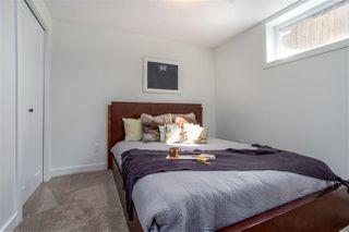 Photo 35: 86 GLENWOOD Crescent: St. Albert House for sale : MLS®# E4207312