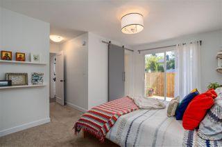 Photo 24: 86 GLENWOOD Crescent: St. Albert House for sale : MLS®# E4207312