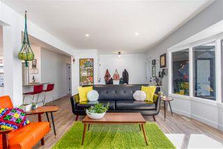 Photo 3: 86 GLENWOOD Crescent: St. Albert House for sale : MLS®# E4207312