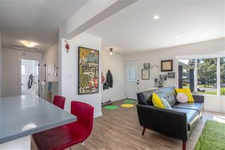 Photo 18: 86 GLENWOOD Crescent: St. Albert House for sale : MLS®# E4207312