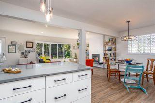 Photo 15: 86 GLENWOOD Crescent: St. Albert House for sale : MLS®# E4207312
