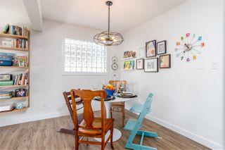 Photo 9: 86 GLENWOOD Crescent: St. Albert House for sale : MLS®# E4207312