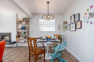 Photo 10: 86 GLENWOOD Crescent: St. Albert House for sale : MLS®# E4207312