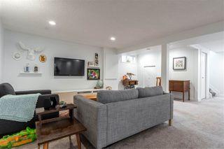 Photo 31: 86 GLENWOOD Crescent: St. Albert House for sale : MLS®# E4207312